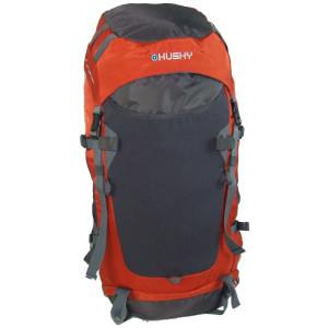 Экспедиционные рюкзаки
