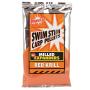 Прикормка DYNAMITE BAITS Swim Stim Milled Expanders Red Krill 750 гр.