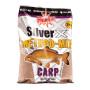 Прикормка DYNAMITE BAITS Silver X Carp Method Mix 2 кг