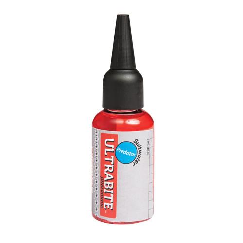 Ароматизаторs Dynamite Baits ULTRA-BITE Pheromones Saltwater Big Predator