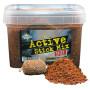 Смесь Dynamite Baits Xtra Active Stick Mix - Spicy 650гр.