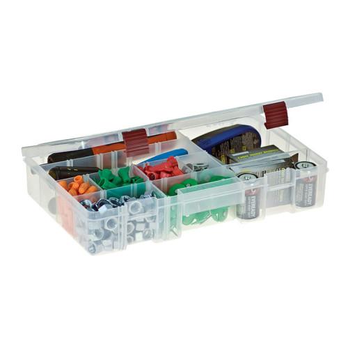 Коробка PLANO 2-3780-00 для приманок, 5-21 отсеков