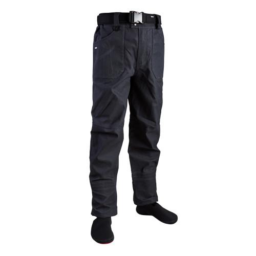 Вейдерсы RAPALA Tactics Jeans размер XL