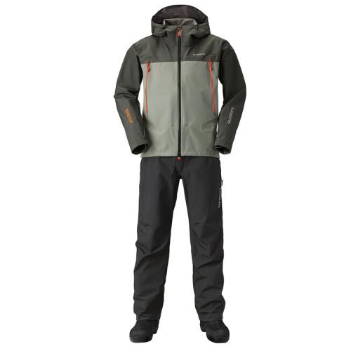 Брюки GORE-TEX®Basic Trousers Black L