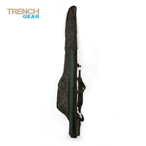 Чехол для удилищ SHIMANO Trench 4 Rod 13ft Holdall