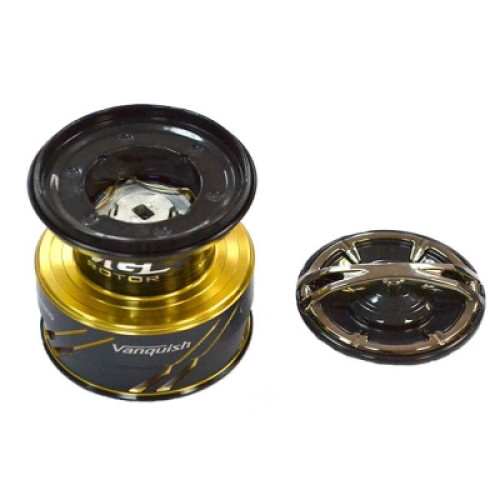 Запасная шпуля для катушки Shimano 16 VANQUISH 2500 SFA