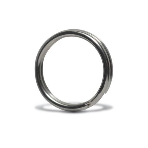Заводное кольцо VMC 3560 SPO №6 15кг (10шт)