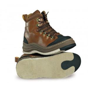 Ботинки вейдерсные