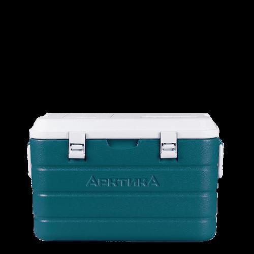 "Изотермический контейнер тм ""Арктика"", 40 л, арт. 2000-40 (синий)"