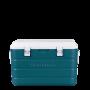 "Изотермический контейнер тм ""Арктика"", 60 л, арт. 2000-60 (синий)"