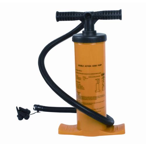 3633 Double Action Pump  насос