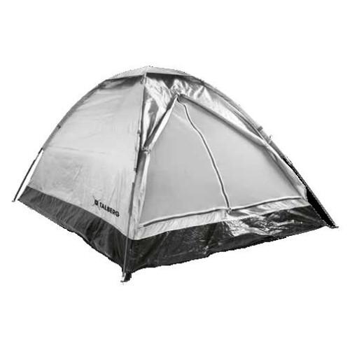 SUMMER LITE 3 SAHARA палатка Talberg (серый)