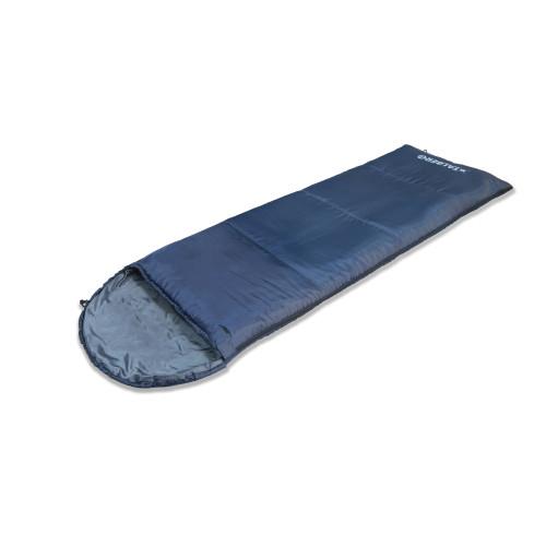 YETI +5C спальный мешок (+5С, правый)