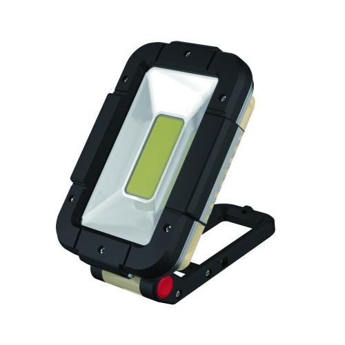 V1500 Multi-functional outdoor work light фонарь