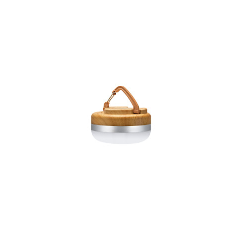 CC-SE Camping Lantern фонарь
