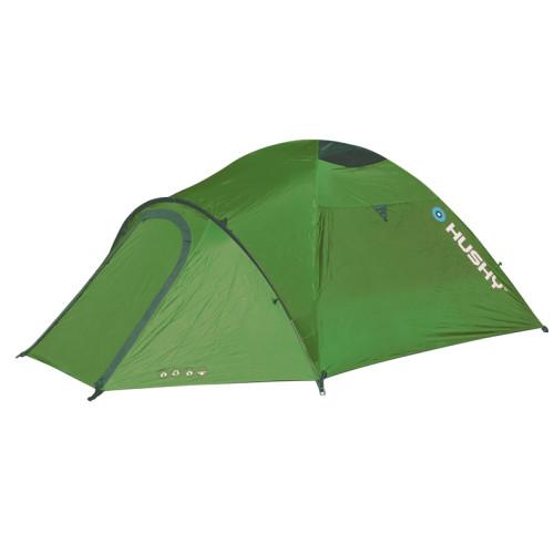 BARON 3 палатка (светло-зеленый)