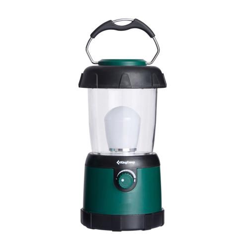 2329 5W CREE CAMPING LAMP L лампа-фонарь
