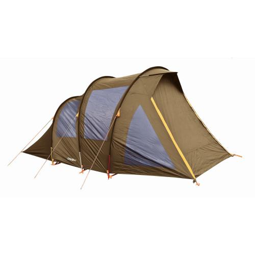 CARP VARIO BIVAK палатка