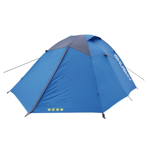 BOYARD 4 палатка (светло-зеленый)