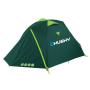 BURTON 2-3 палатка (зеленый)