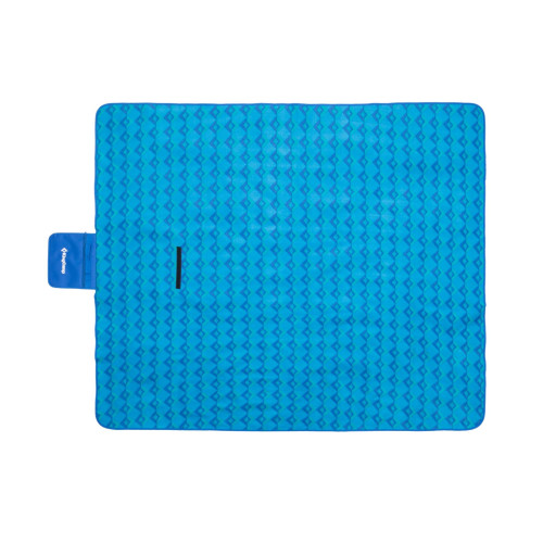 4701 PicnicBlanket  плед для пикника 200x178