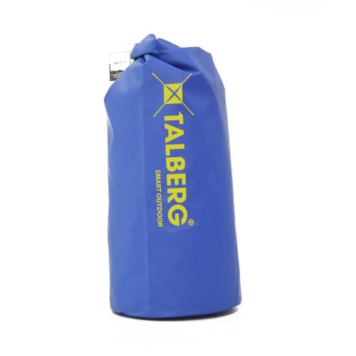 Гермомешок EXTREME PVC 60 (голубой)