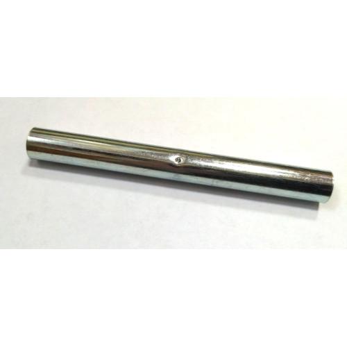Соединительная втулка для дуги 11 мм  (10 шт.)