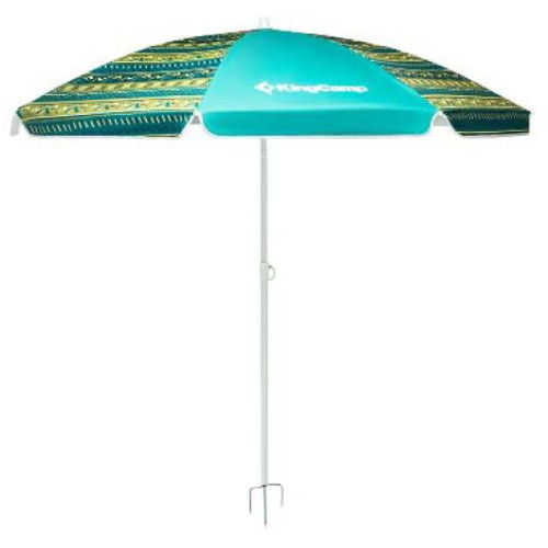 7010 Umbrella Fantasy зонт скл. (180Х120/180)