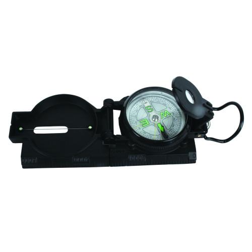 3652 Compass II компас