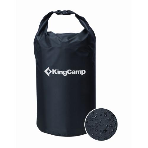 3682 Dry Bag in Oxford M гермомешок 25л