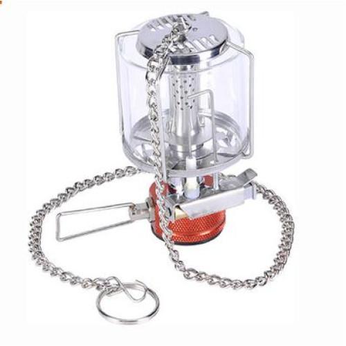 BL300-F1 лампа газовая походная