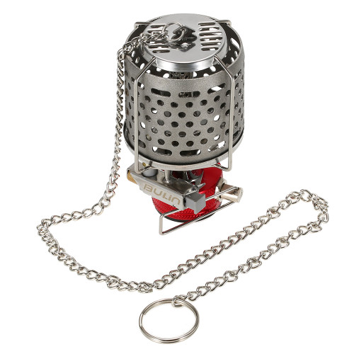 BL300-F2 лампа газовая походная
