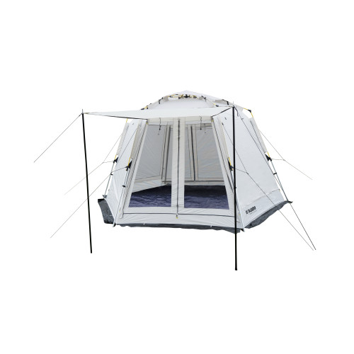 ARBOUR AUTO SAHARA шатёр Talberg (серый)