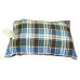CAMPING PILLOW подушка кемпинговая (35x25 см)