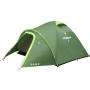 BIZON 4 палатка (зеленый)