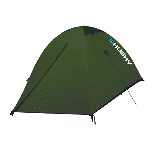 SAWAJ 3 палатка (зелёный)