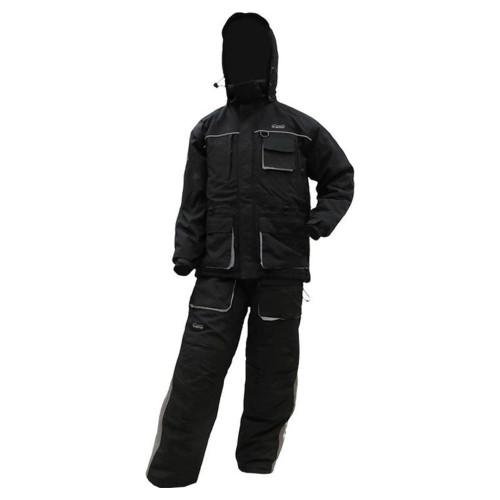 Tramp зимний костюм Iceberg / XL