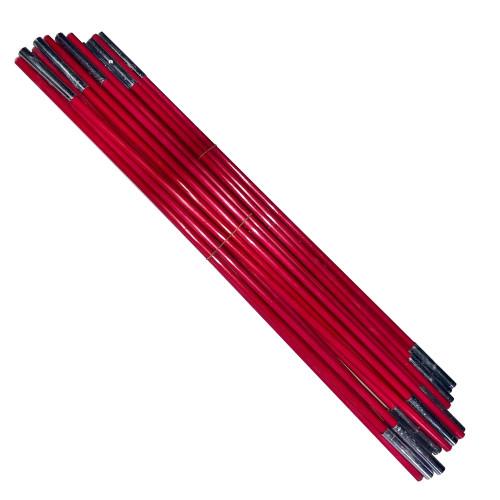 Tramp Lite комплект дуг фибергласс для Twister 3