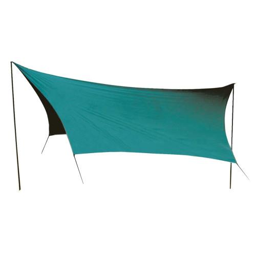 Tramp Lite палатка Tent green (зеленый)