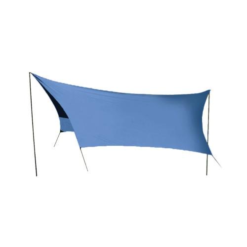 Tramp Lite палатка Tent blue (синий)