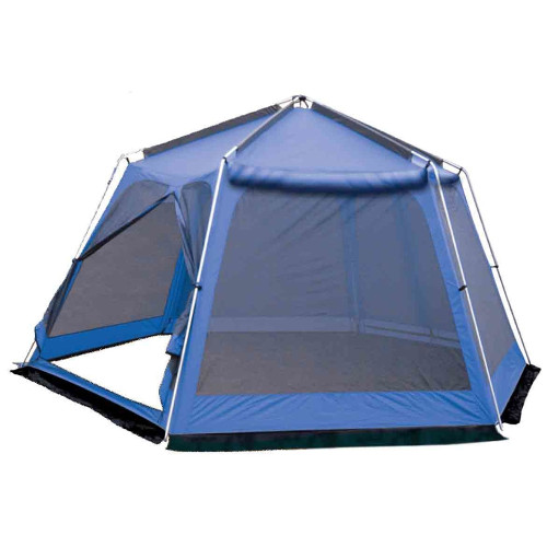 Tramp Lite палатка Mosquito blue (синий)