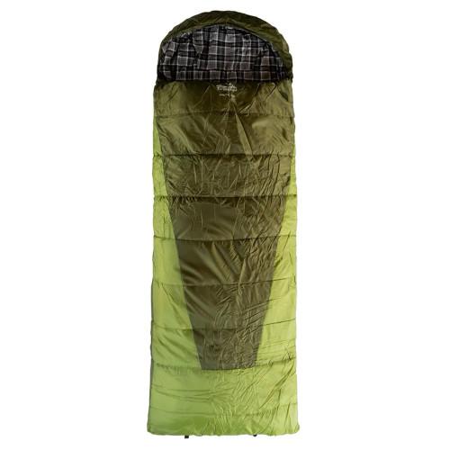 Мешок спальный Tramp Sherwood Long / Правый