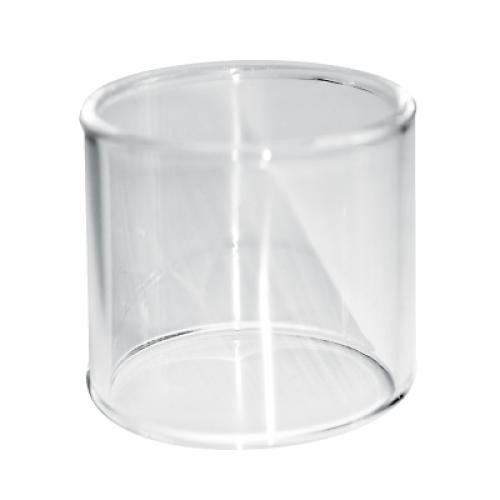 Tramp стекло для туристических ламп