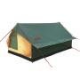 TOTEM палатка Bluebird 2 (V2)