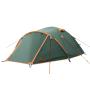 Totem палатка Chinook 4 (V2) (зеленый)
