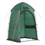 Totem палатка душ/туалет Privat (V2) (зеленый)