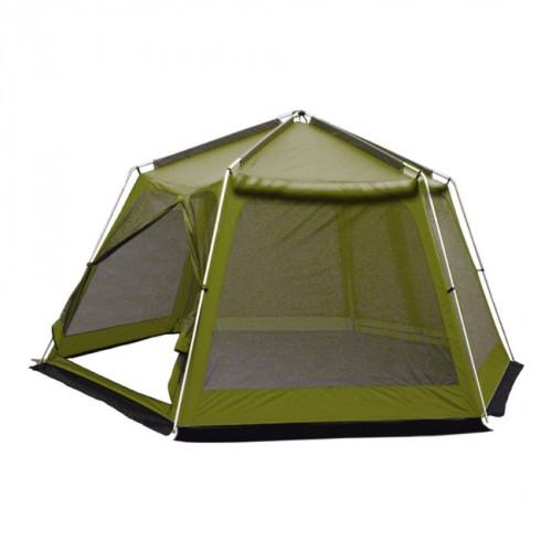 Tramp Lite палатка Mosquito green (зеленый)