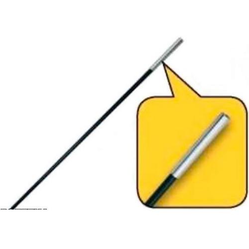 Tramp сегменты дуги 7,9 мм (фибергласс 30 шт)