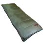 Totem мешок спальный Ember (олива) / Левый