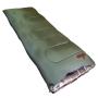 Totem мешок спальный Woodcock XXL (олива) / Правый